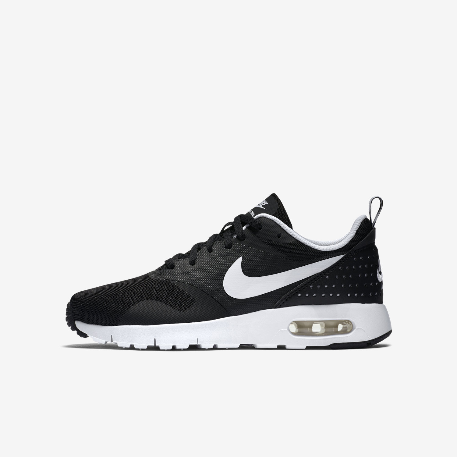 Airmax nike – All You want to know.