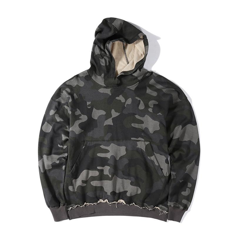 aliexpress.com : buy 2016 new camo hoodie men fashion sweatshirts brand  orignal design ZVJOIXP