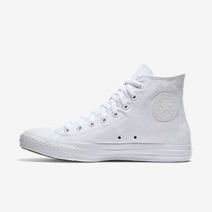 all white converse a classic, remastered. the converse chuck taylor all ... RKNOJYW