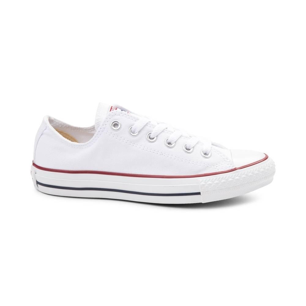 all white converse converse chuck taylor all star lo sneaker PFVBAHT