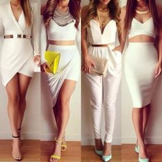 all white romper jumpsuit shorts | fashion ql. all white romper jumpsuit  shorts GYXKIZK