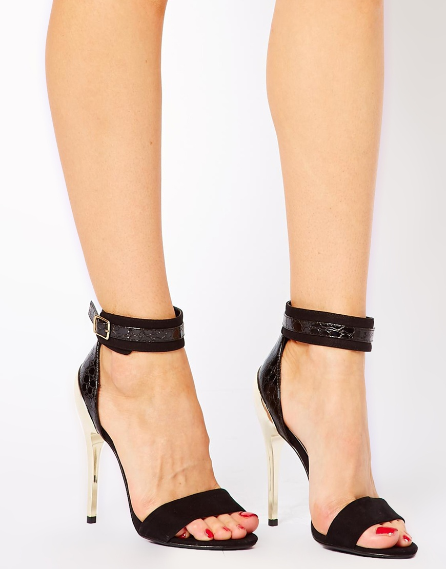 ankle strap shoes gallery FJPEEBG