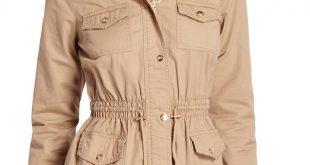 anorak jackets guess mason anorak jacket | ebay YEMIGWY