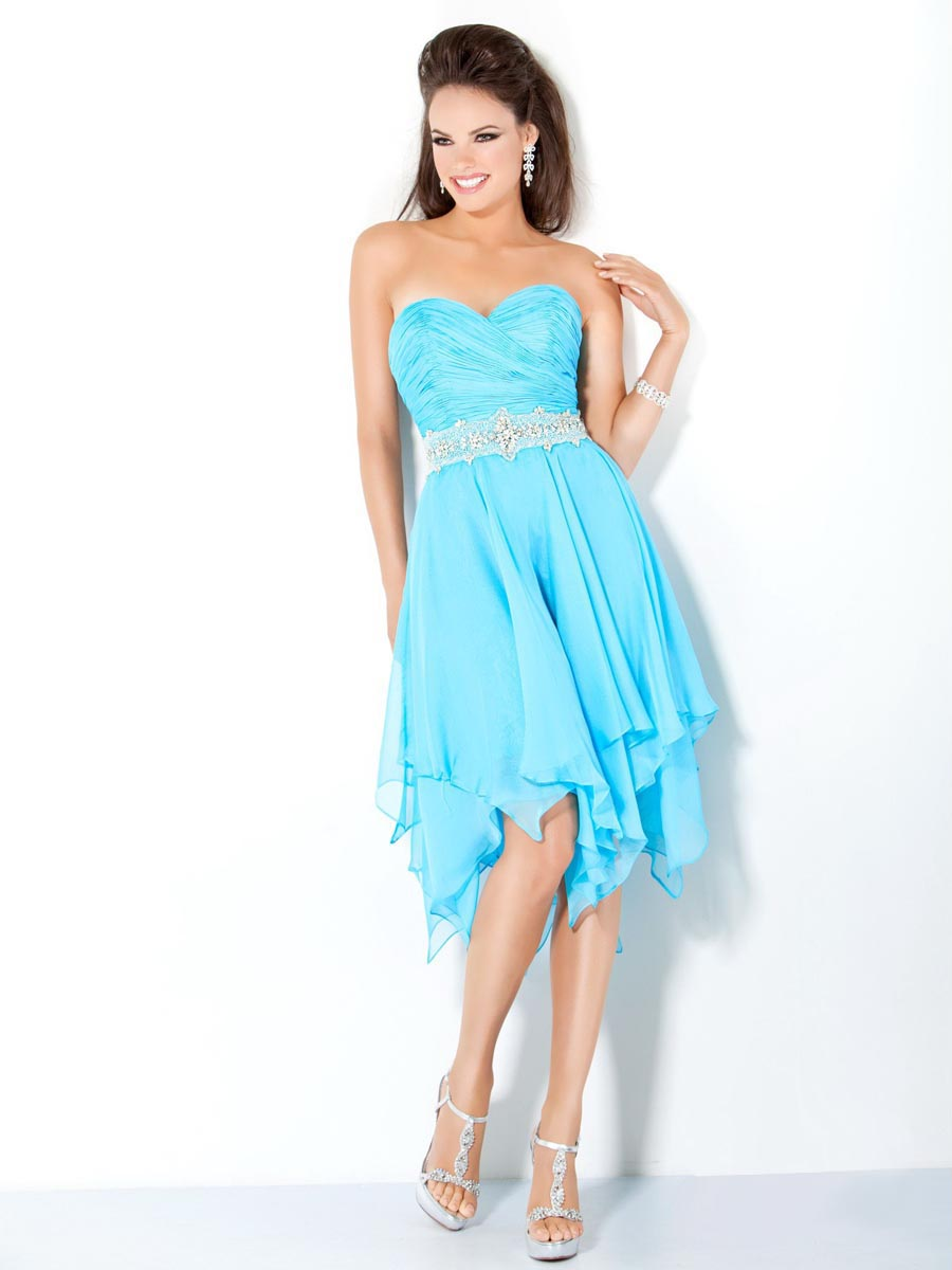 aqua dresses dresses in aqua USHOWUZ