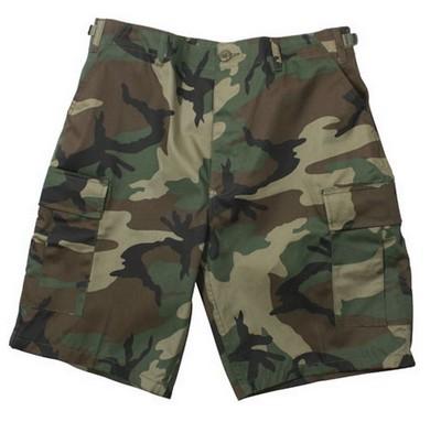 army shorts camouflage shorts camo cargo shorts army navy shop SOYQXHF