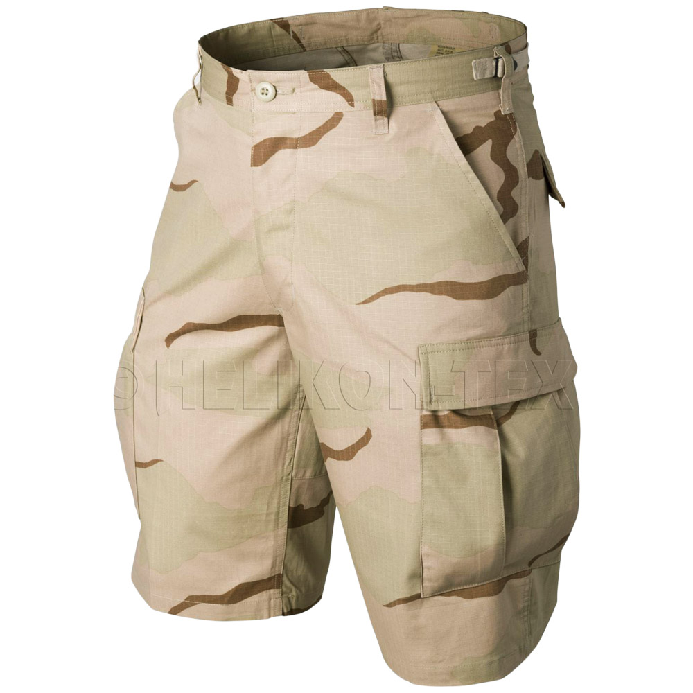 army shorts helikon-genuine-bdu-mens-us-combat-army-cargo- EWEPHXY