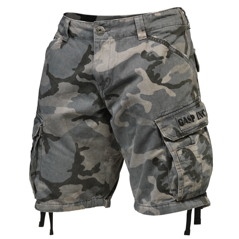 army shorts PNDKLAU