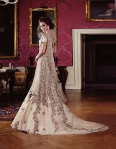 asian wedding dresses 1000+ ideas about asian wedding dress on pinterest | bridal . DAOFEMK