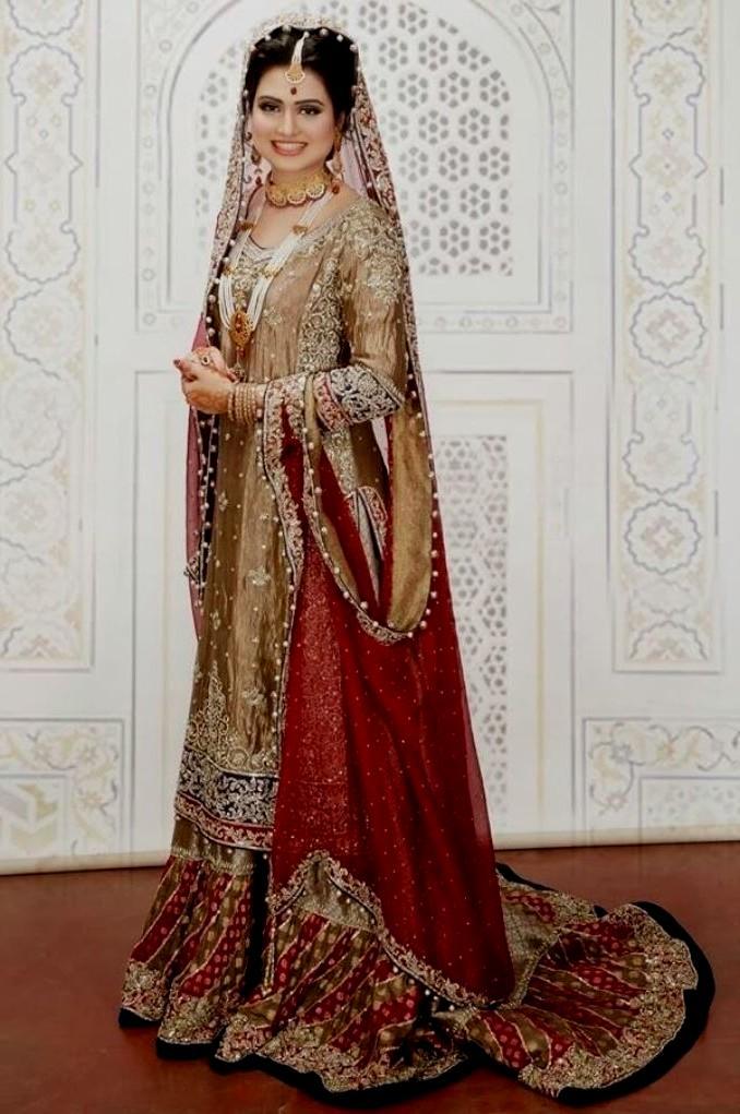 asian wedding dresses 2016 | HKSVBEL