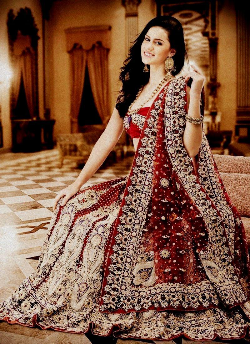 asian wedding dresses asian wedding dress ideas | wedding dress ideas MHRJYBV