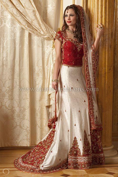 asian wedding dresses best 25+ asian wedding dress ideas on pinterest | pakistani wedding dresses,  indian UYZTOMR