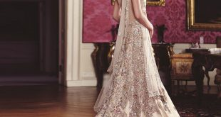asian wedding dresses find this pin and more on wedding dresses. IXDZNQP