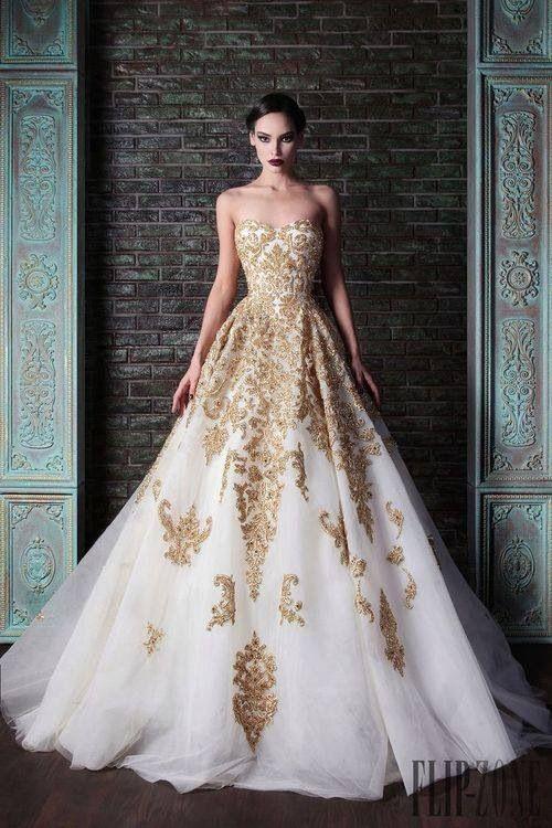 asian wedding dresses top 20 vintage wedding dresses for 2016 brides FJMGBSK