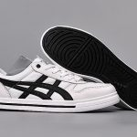 Asics Aaron Shoes for Adults!