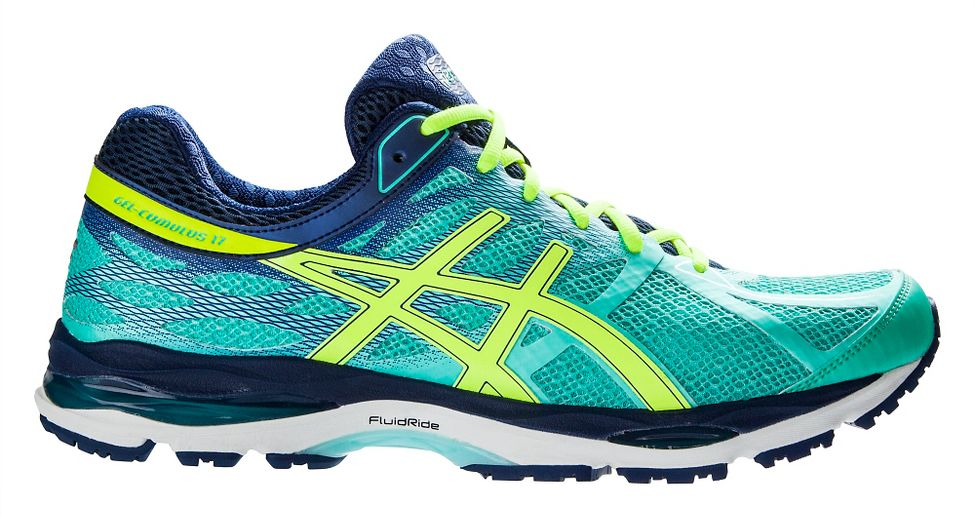 asics cumulus womens asics gel-cumulus 17 running shoe at road runner sports EORSSQU