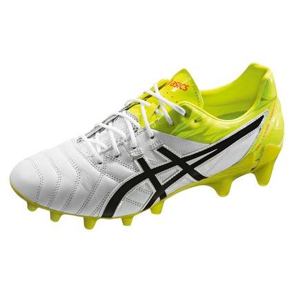 asics football boots asics gel-lethal tigreor 9 it menu0027s football boot GTESCLK