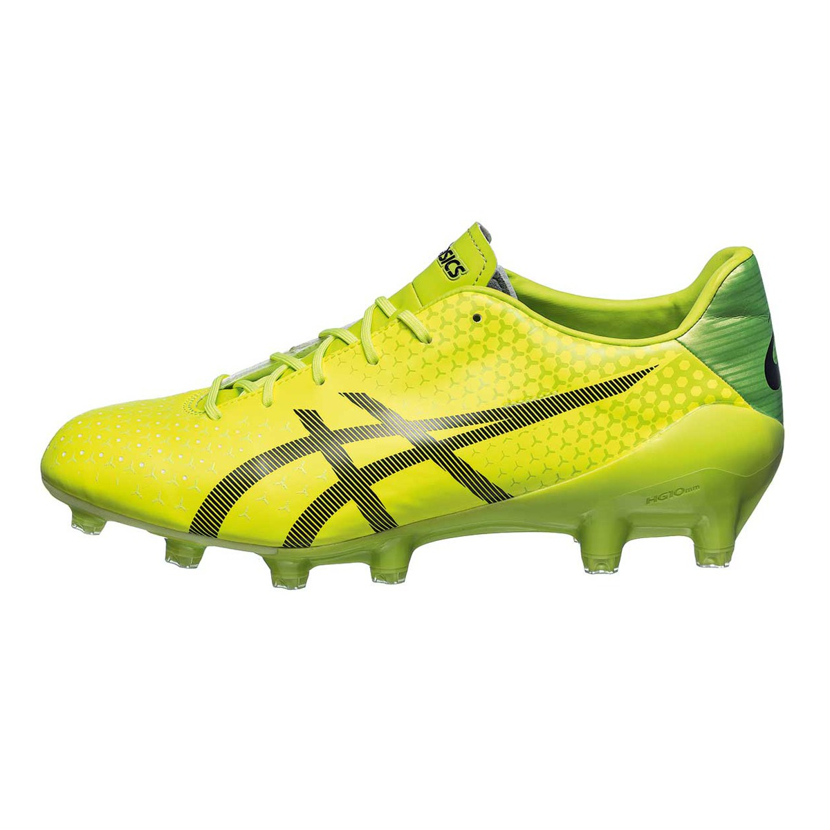 asics football boots asics gel-menace menu0027s football boots GDFOCMH