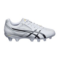 asics football boots asics lethal speed flash it menu0027s football boots UJQDGUS