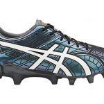 ASICS Football Boots – Go for the Lethal Ultimate GS11!