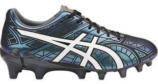 asics football boots gel-lethal tigreor 10 sk CJTACAA