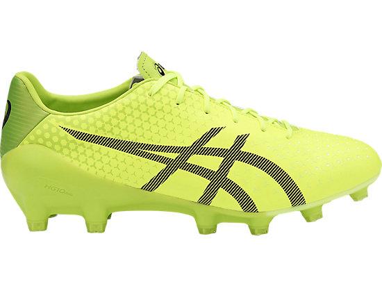 asics football boots menace JFRQFCL