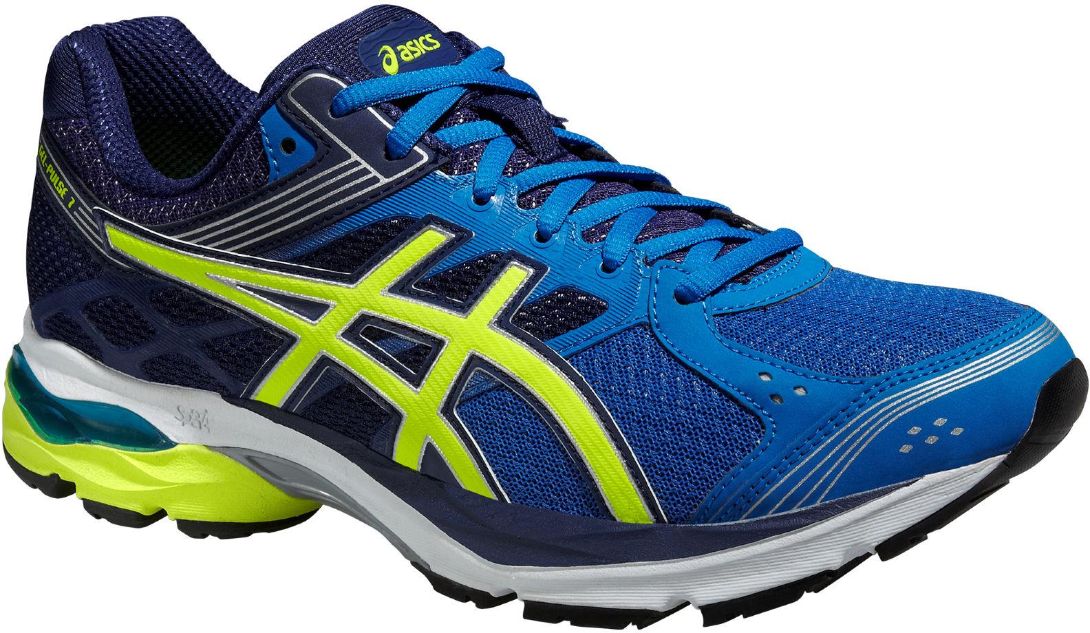 asics gel pulse asics gel-pulse 7 shoes (aw15) XNGBTEJ