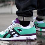 Top  things to know about asics gt ii