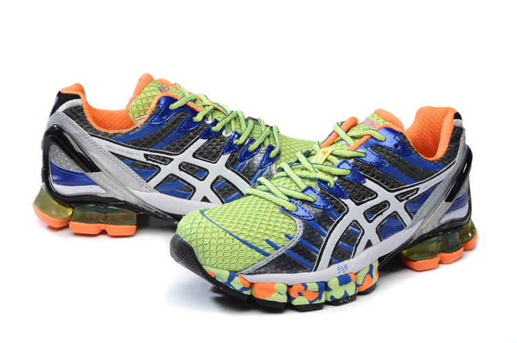 asics kinsei 4 asics gel kinsei 4 womens running shoes chain reaction cycles CKBPLCW