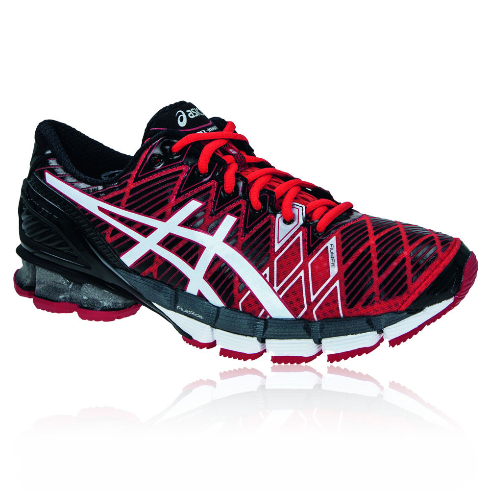 asics kinsei asics gel-kinsei 5 running shoes ... UXPGNJA