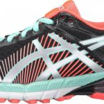 Asics Kinsei– Affordable And Stylish Shoes