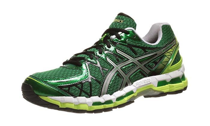 asics mens running shoes asics menu0027s running shoes: asics menu0027s running shoes VIHEANU