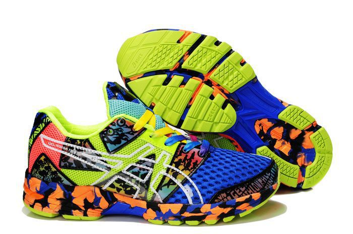 asics mens running shoes find this pin and more on shoes. asics menu0027s running ... YBWJQVF
