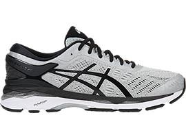 asics mens running shoes gel-kayano 24 YRTGPKB