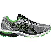 asics mens running shoes product image · asics menu0027s gel-flux 3 running shoes BTZBBEU