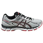 asics mens running shoes product image · asics menu0027s gel-lithium running shoes APHEMNE