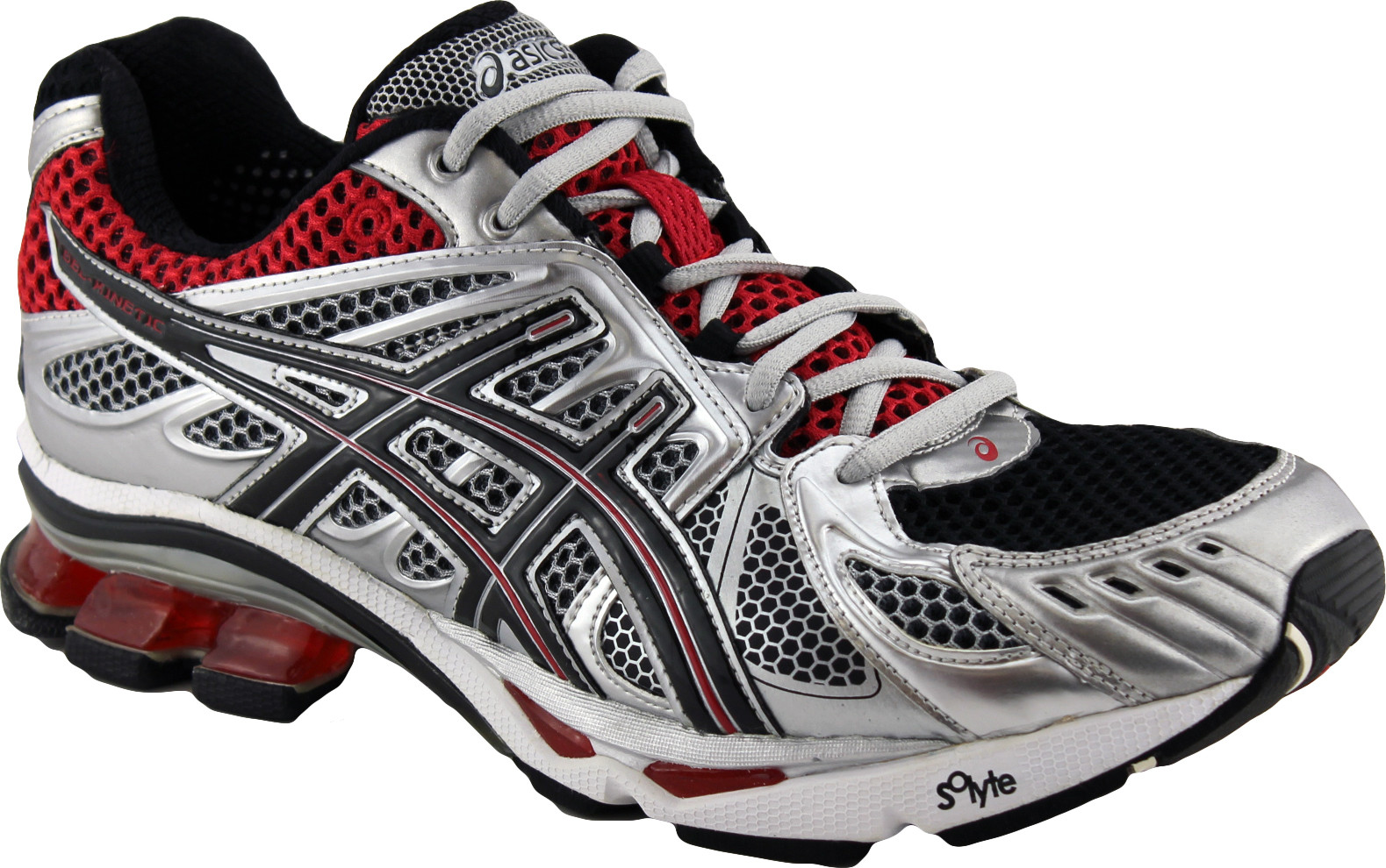 buy online b24c4 c5db7 runners asics Sale,up to 73% Discounts