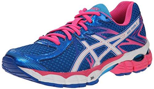 asics running shoes women amazon.com | asics womenu0027s gel flux 2 running shoe | running JZNSTSB