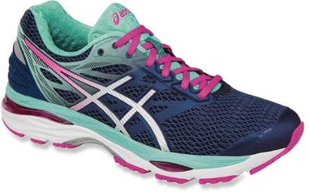 asics womens running shoes Sale,up to 49% Discounts