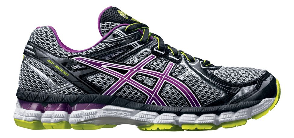 ASICS Running Shoes Women – The Most Comfortable One!