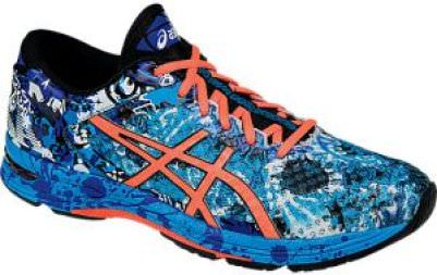 asics shoes asics gel-noosa tri 11 EZDOHOV