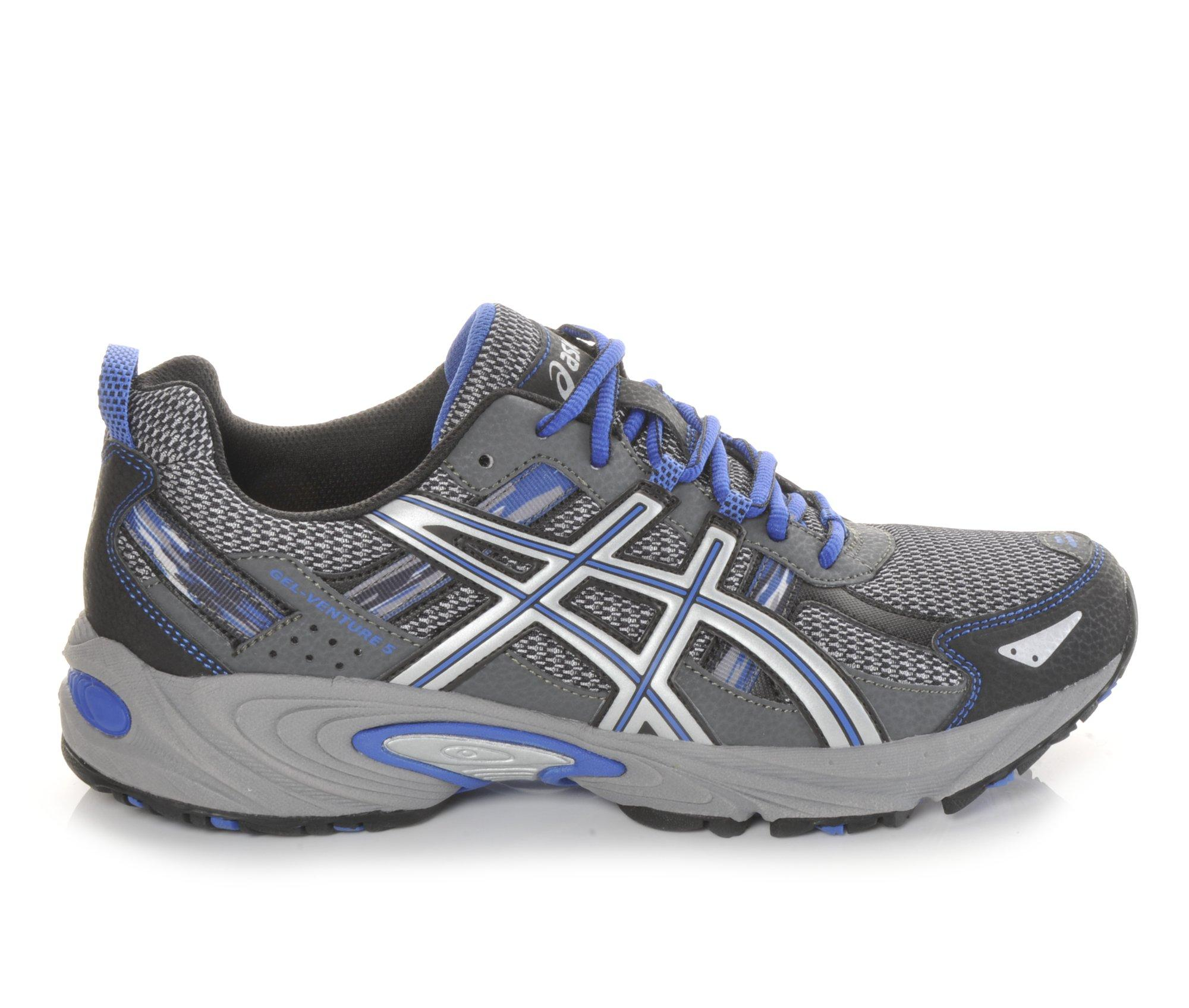 asics shoes gel venture 5 running shoes QIELEFI