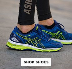 asics shoes promo-asics-shoes ... KYDLBQI
