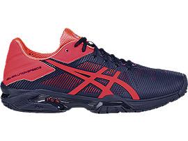 asics tennis shoes gel-solution speed 3 NLUZXTR