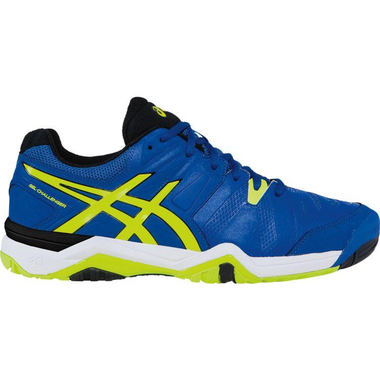 asics tennis shoes noimagefound ??? VOCQSOE