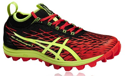 asics trail asics gel fuji runnegade trail shoes review VIWBPTD