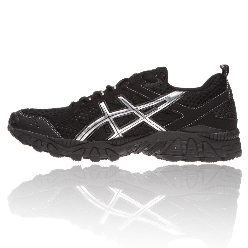 asics trail ... asics gel-trail lahar 5 gore-tex trail running shoes ... JBIPEHZ