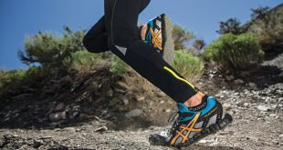 asics trail the asics fuji trail running collection - youtube HRCVZIR