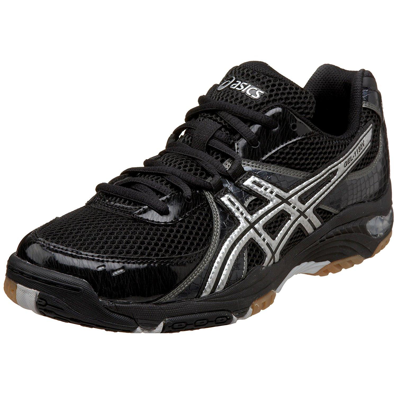 asics volleyball shoes amazon.com | asics menu0027s gel-1130v volleyball shoe | volleyball ADMDLTB
