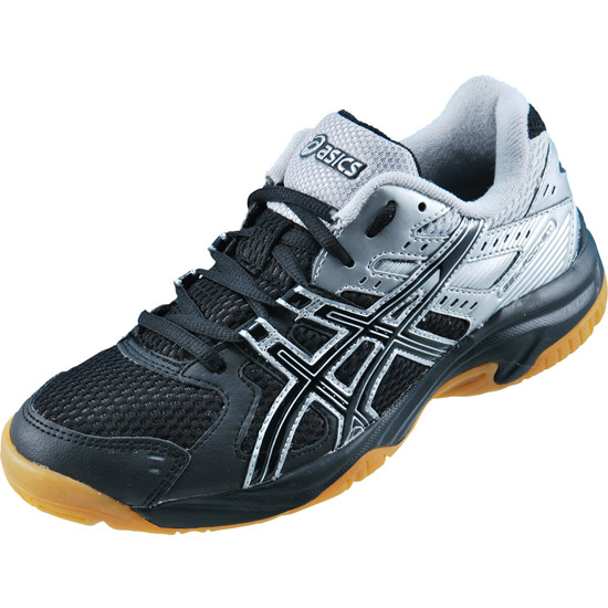 asics volleyball shoes asics jr. rocket 6 gs volleyball shoes KDNJEEB