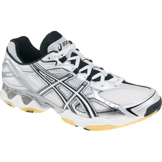 asics volleyball shoes asics womenu0027s gel volleycross 3 volleyball shoes NPNPUAC